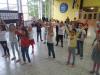 Plesna šola Spin