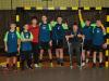 Polfinalno prvenstvo OŠ v rokometu